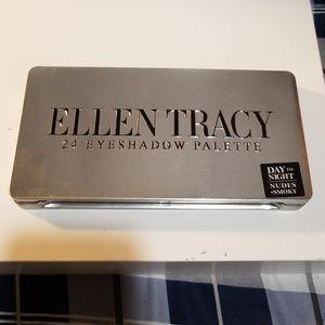 Ellen Tracy 24 Eyeshadow Palette